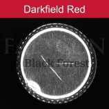 04_flaschendeckel_red